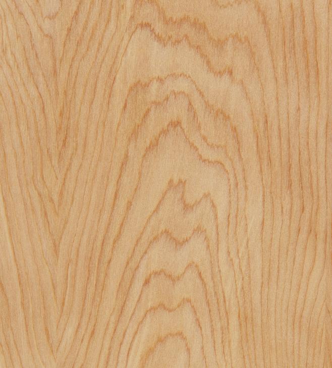 Bett Quietscht Holz Was Tun ~ Was tun, wenn das Furnier sich löst?