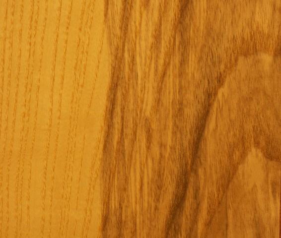 Furnierte Möbel Streichen ein furnier lackieren anleitung in 4 schritten