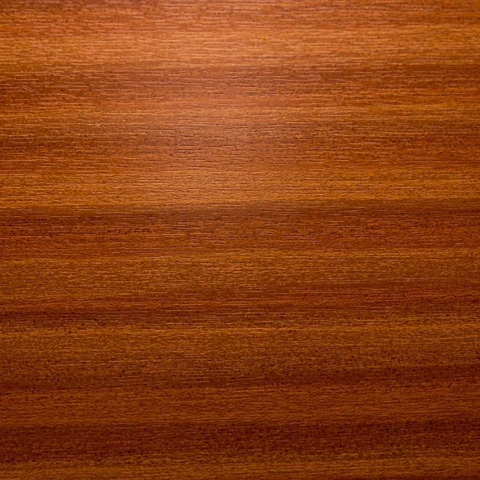 Furnier Löst Sich Vom Holz furnier sä womit und wie wird s gemacht