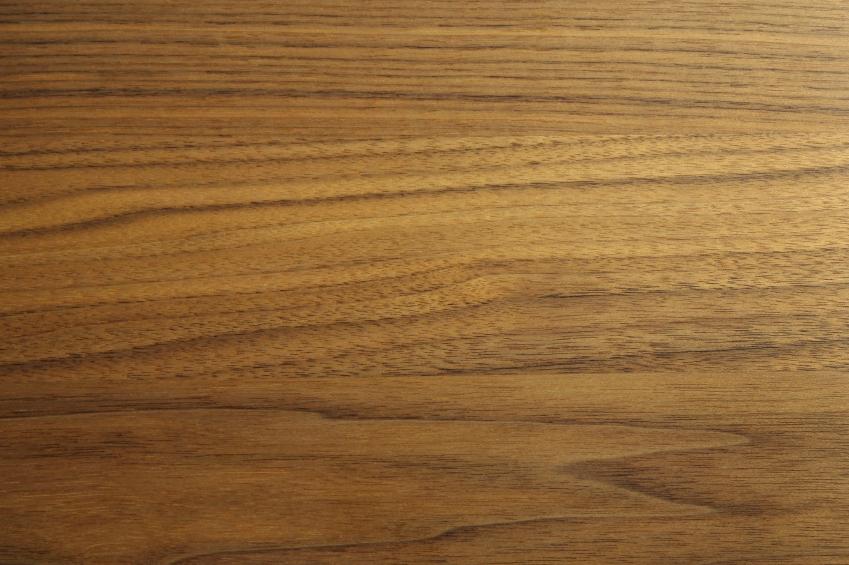 Furnier Löst Sich Vom Holz furnier schleifen das sollten sie beachten