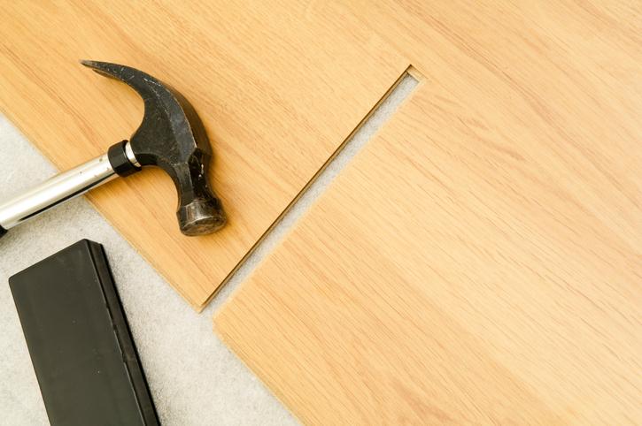 Fußboden Schalldämmung ~ Fußboden die möglichkeiten zur schalldämmung
