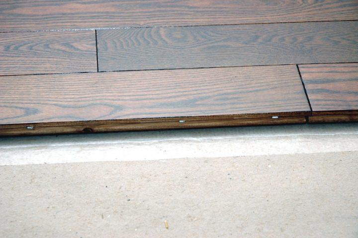 Fußboden Dämmung Kosten ~ Fußboden nachträglich nürnberg glaswolle fußboden fußbodendämmung