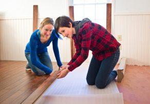 fu boden erneuern diese kosten entstehen. Black Bedroom Furniture Sets. Home Design Ideas
