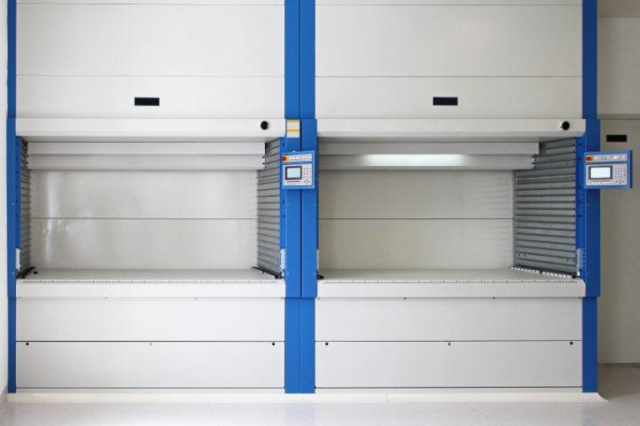 Extrem Lastenaufzug » Kosten & Preise für neue & gebrauchte Aufzüge BX71