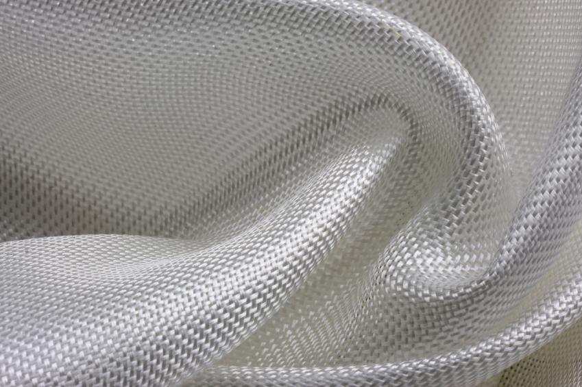 gfk aus welchem material besteht glasfaserkunststoff. Black Bedroom Furniture Sets. Home Design Ideas