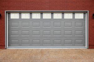 Garage kaufen