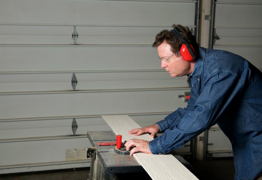 Garage Selber Bauen Moglichkeiten Tipps Tricks