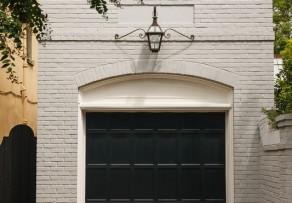 Garage Selber Mauern Anleitung In 3 Schritten