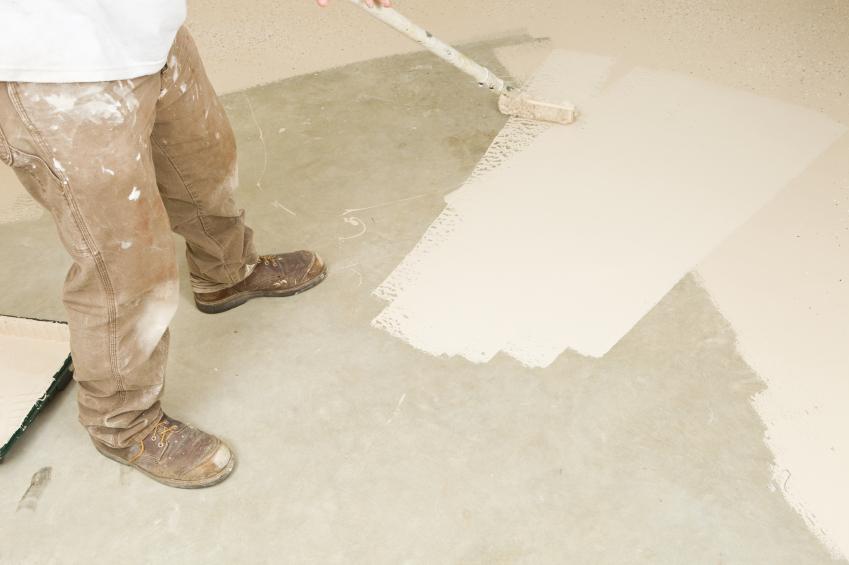 Dachfenster abdichten » Anleitung in 3 Schritten ~ Spülbecken Nachträglich Abdichten