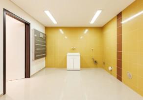 garagenboden beschichten so sch tzen sie den boden. Black Bedroom Furniture Sets. Home Design Ideas