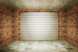 Garagenboden fliesen