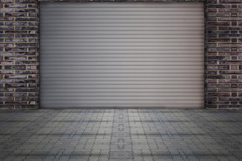 lflecken auf beton entfernen finest ausblhungen kalk rost with lflecken auf beton entfernen. Black Bedroom Furniture Sets. Home Design Ideas