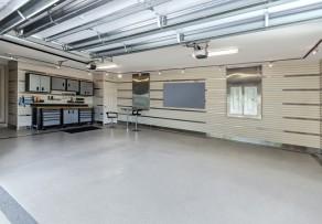 garagenboden sanieren das k nnen sie selbst erledigen. Black Bedroom Furniture Sets. Home Design Ideas
