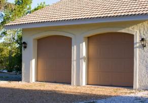 garagendach bauen anleitung in 3 schritten. Black Bedroom Furniture Sets. Home Design Ideas