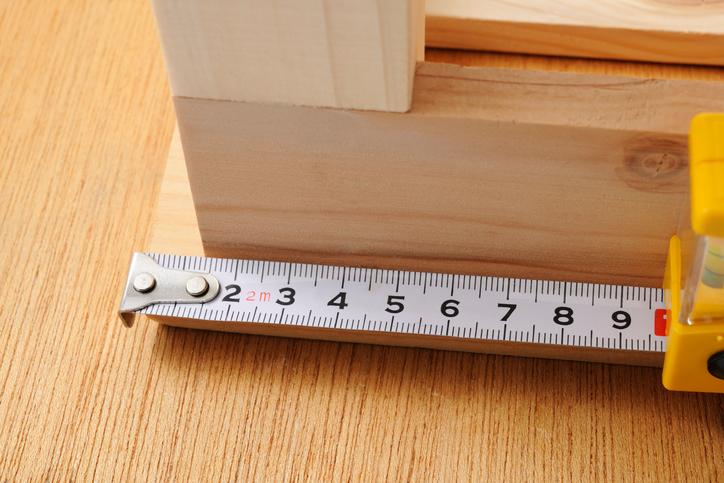 garderobenbank selber bauen so gehen sie dabei vor. Black Bedroom Furniture Sets. Home Design Ideas
