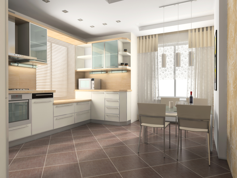 gardinen vs rollo ein umfangreicher vergleich. Black Bedroom Furniture Sets. Home Design Ideas