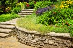 Gartenmauersteine Preise