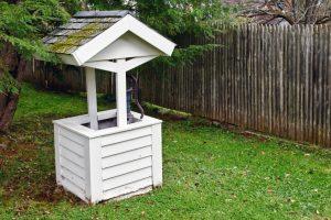 Gartenpumpe In Betrieb Nehmen Darauf Sollten Sie Achten