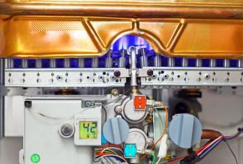 mit wieviel muss man bei einem gas durchlauferhitzer rechnen. Black Bedroom Furniture Sets. Home Design Ideas