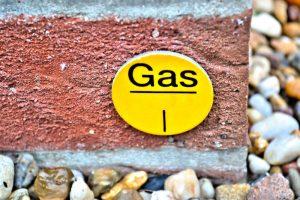 Gasanschluss Kosten