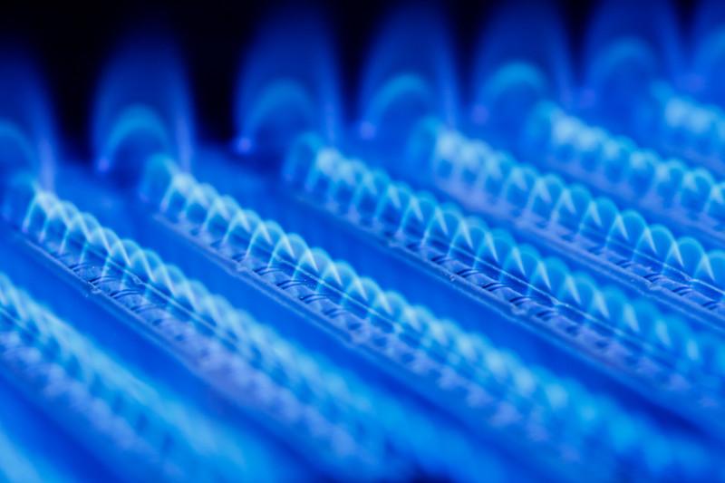 Gasbrennwertheizung Kosten