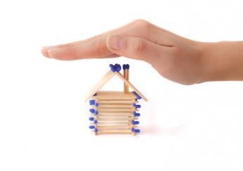 geb udeversicherung in den nebenkosten wissenswertes. Black Bedroom Furniture Sets. Home Design Ideas