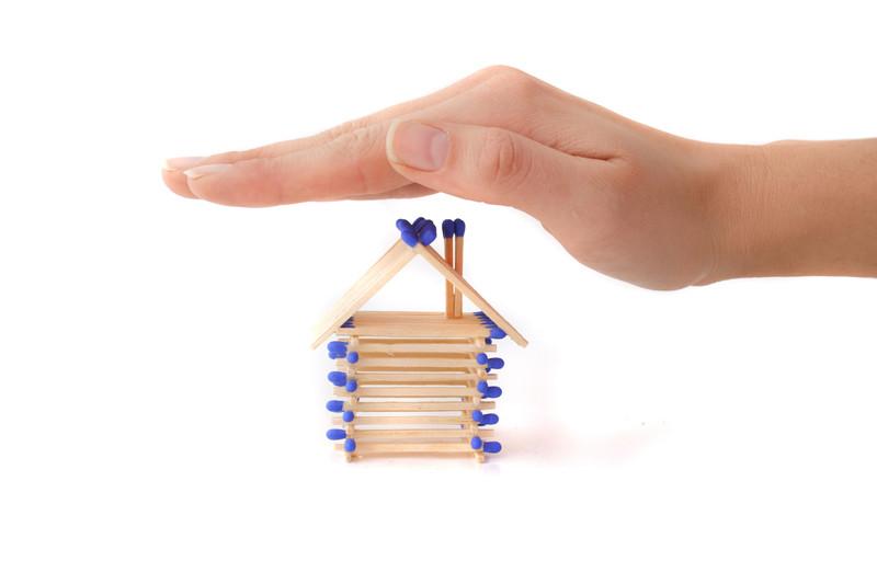 Gebäudeversicherung Nebenkosten
