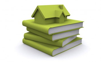 Gebäudeversicherung Pflicht