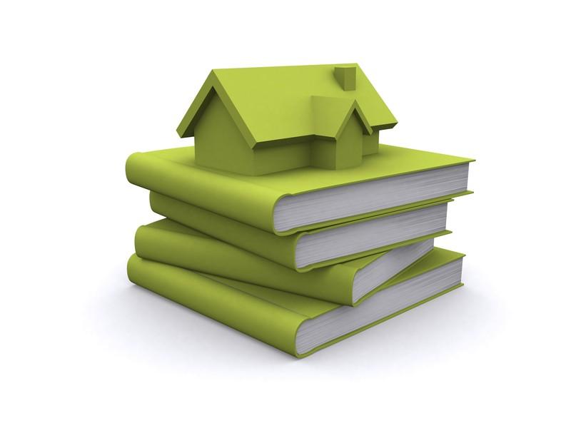 versicherungsvergleich wohngeb ude und kosten sparen. Black Bedroom Furniture Sets. Home Design Ideas