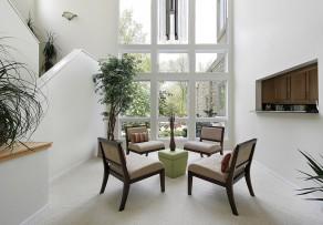 geklebten teppichboden entfernen so wird 39 s gemacht. Black Bedroom Furniture Sets. Home Design Ideas