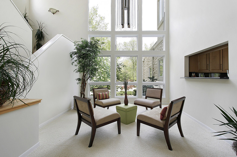 klebereste und aufkleber entfernen so wird 39 s gemacht. Black Bedroom Furniture Sets. Home Design Ideas