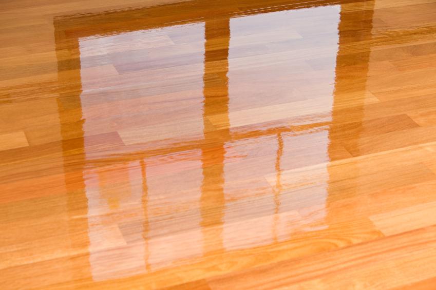 gelcoat polieren anleitung in 4 schritten. Black Bedroom Furniture Sets. Home Design Ideas