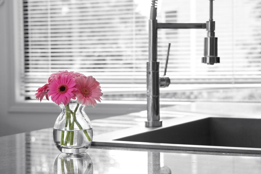 gfk rumpf reparieren schritt f r schritt anleitung. Black Bedroom Furniture Sets. Home Design Ideas