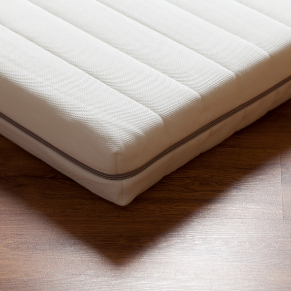 gelmatratze die vor und nachteile im berblick. Black Bedroom Furniture Sets. Home Design Ideas