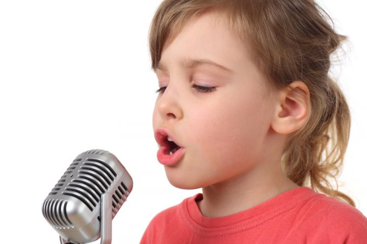 Hervorragend Gesangsunterricht » Mit diesen Kosten sollten Sie rechnen OO82