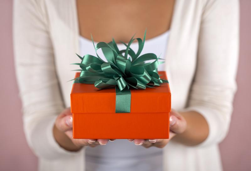 Richtfest! Welche Geschenke kann man mitbringen?