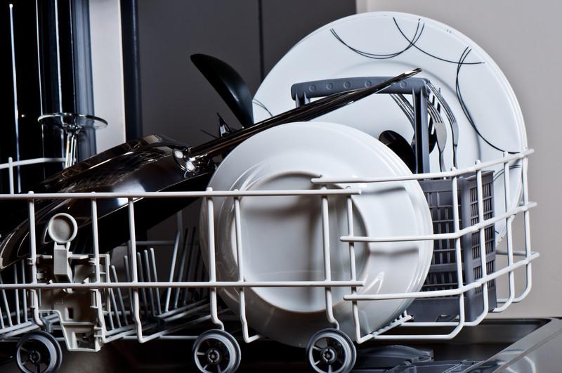 wassertasche im geschirrsp ler reinigen einfache anleitung. Black Bedroom Furniture Sets. Home Design Ideas