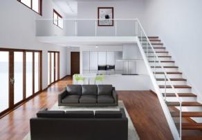 Gestaltungsmöglichkeiten mit Teppichböden