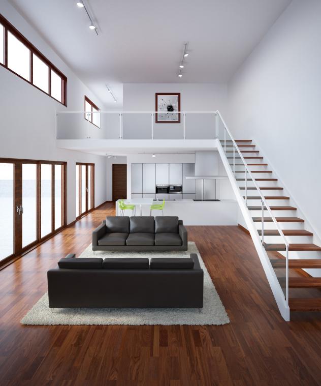 gestaltungsm glichkeiten mit teppichb den sch ne ideen. Black Bedroom Furniture Sets. Home Design Ideas