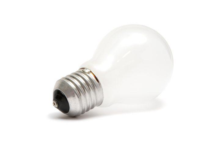 Amica Kühlschrank Birne : Miele mikrowelle birne wechseln miele lampe ofen mikrowelle smeg