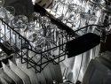 Gläser Geschirrspüler nicht sauber
