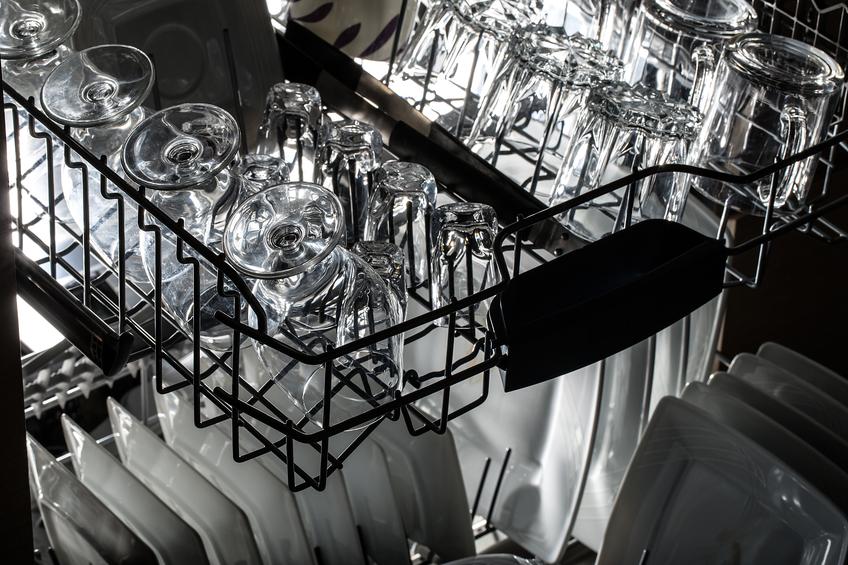 gl ser in der sp lmaschine werden nicht sauber was tun. Black Bedroom Furniture Sets. Home Design Ideas