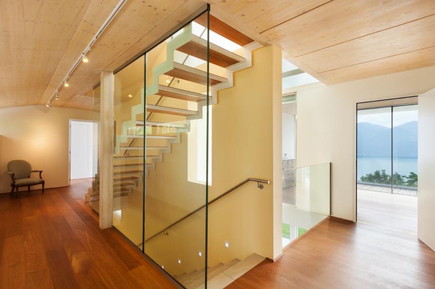 kratzer auf glas entfernen anleitung in 3 schritten. Black Bedroom Furniture Sets. Home Design Ideas