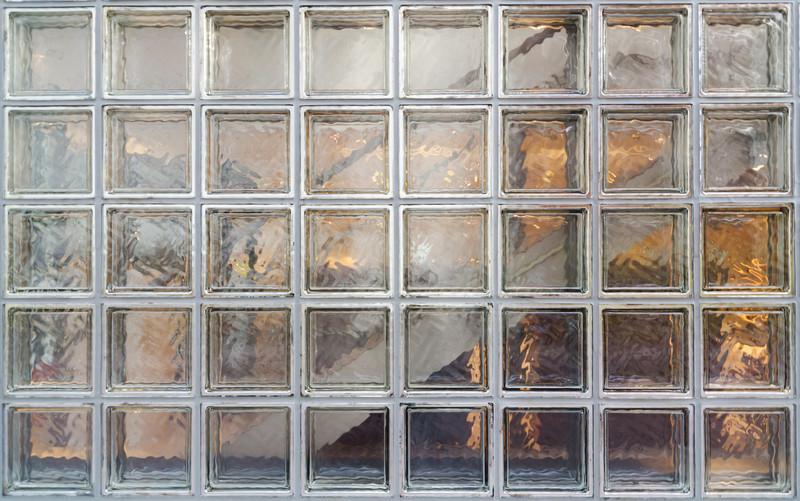 Glasbausteine entfernen fachgerechte anleitung schritt f r schritt - Glasbausteine durch fenster ersetzen ...