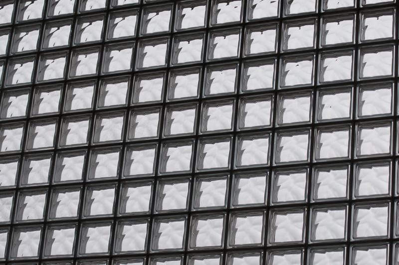 Glasbausteine mauern » Fachgerechte Anleitung in 5 Schritten | {Glasbausteine dusche led 83}