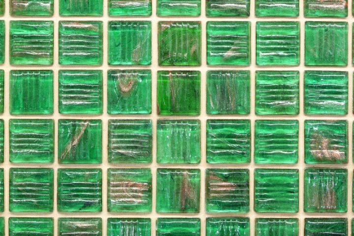 Glasfliesen Für Das Bad » Preise Und Anbieter Im Überblick, Badezimmer Ideen
