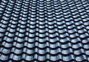 Glasierte dachziegel preise