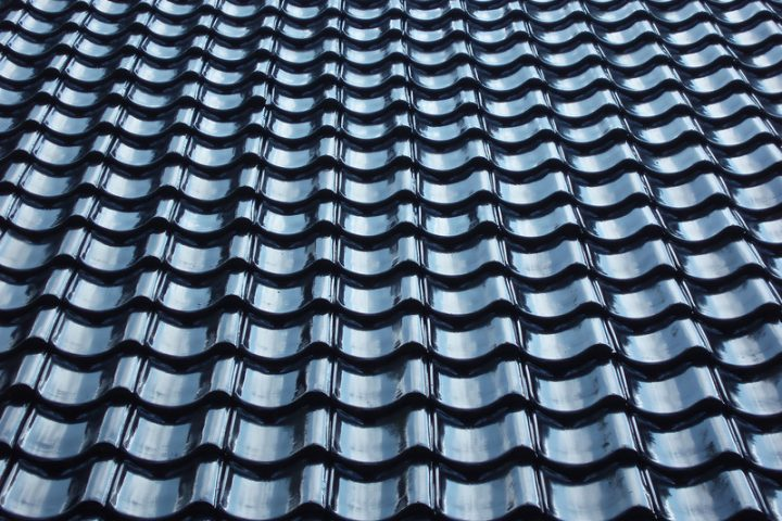Hervorragend Glasierte Dachziegel Preise » Tipps für den Kauf WE05