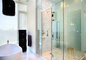 glast r abschleifen ist das eine gute idee. Black Bedroom Furniture Sets. Home Design Ideas