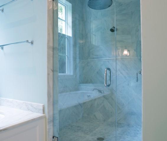 glastr baumarkt simple regal oh flex with glastr baumarkt. Black Bedroom Furniture Sets. Home Design Ideas